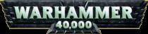 warhammer40k-logo